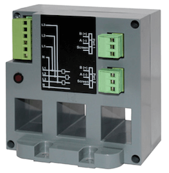 AC and DC Transducers