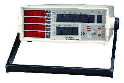 三相电表箱|配电箱|香河板金网提供生产三相电表箱厂