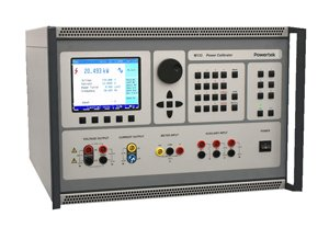 AC DC Calibrators, Power Calibrators