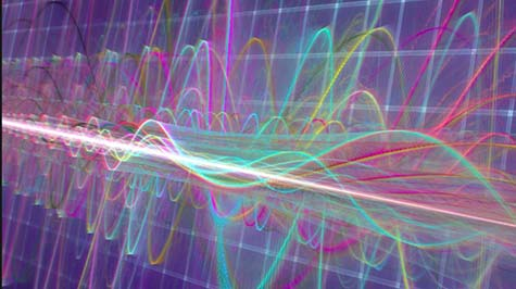 Powertek Uk - Global Testing Instruments